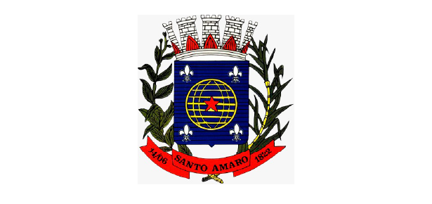 Cidade de Santo Amaro
